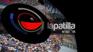 Diputados se pronuncian antes de la sesión especial de la AN. Siga en VIVO por lapatilla y VPI Tv
