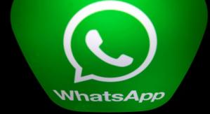 WhatsApp: Cómo convertir las notas de voz en mensaje de texto