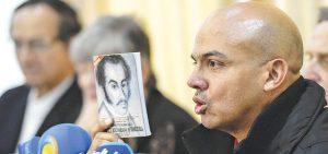 Diario El Tiempo: ¿Cómo afectaría el testimonio de Alcalá y Carvajal a Nicolás Maduro?