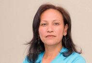 Martha Hernández: La unidad útil