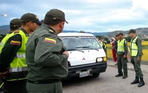 Al menos cinco venezolanos fueron asesinados la semana pasada en Norte de Santander