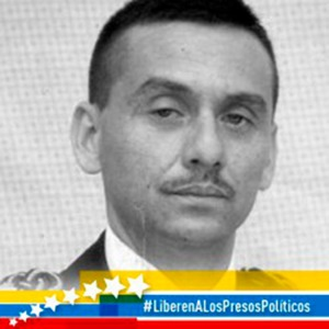 Régimen de Maduro libera a Marco Hurtado, comisario de la PM #23Ene