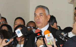 Rafael Veloz: El #23Feb inicia gesta humanitaria para Venezuela por aire, tierra y mar