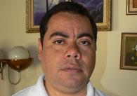 Dark groups y transición política en Venezuela Por Freddy Marcano