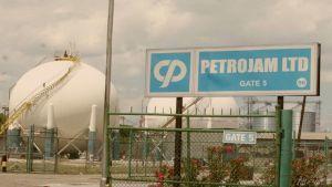Gobierno de Juan Guaidó defiende los intereses del Estado en refinería Petrojam