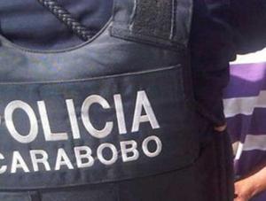 Herido un PoliCarabobo durante una emboscada en Majagual