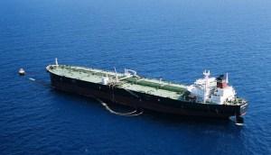EEUU exportó 2 millones b/d de petróleo en 2018, casi el doble que Venezuela