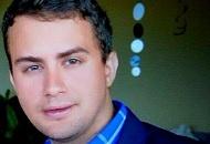 Juan Carlos Rubio Vizcarrondo: La moral viene del norte