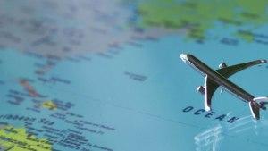 WTTC: Turismo global crecerá más que la economía en la próxima década