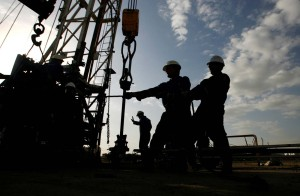 La producción petrolera de Venezuela continúa en picada: Cayó 4 % en julio