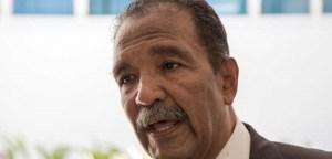 Sin prueba alguna, Diosdado amenaza con abrir una investigación al ingeniero Winston Cabas (VIDEO)
