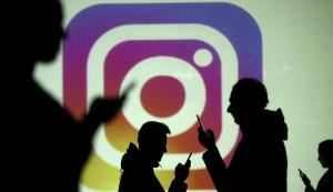 Instagram da la posibilidad a los usuarios de reportar información falsa