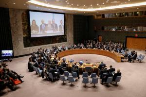 Irán amenaza con abandonar el tratado nuclear si se lleva el tema al Consejo de Seguridad de la ONU
