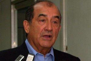 Vicente Brito: Política de estado ¿diálogo o confrontación?