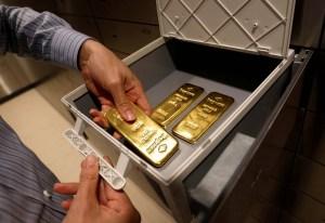 Cuánto oro queda por extraer en el mundo… y dónde está la mina más productiva de América Latina
