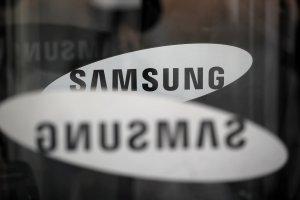 Samsung traslada su producción de teléfonos a Vietnam por el coronavirus