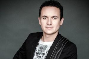 Fonseca confirma para el concierto por la ayuda humanitaria: Juntos podemos abrir las fronteras (video)