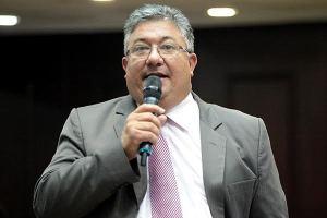 Diputado Pirela: Eduardo Cartaya, Benito Robles, y Efrain Bedoya podrán esconder la mano que roba, pero no la mano que gasta