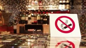En Gaceta: Prohibición total de publicidad, promoción y patrocinio del tabaco