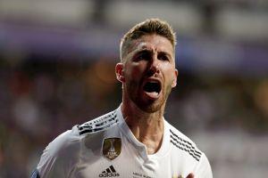 ¡Bombazo! Sergio Ramos podría abandonar el Real Madrid… y éste sería su destino (VIDEO)