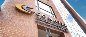 Conatel ataca otra vez a la libertad de expresión con el cierre de emisora Ambiente 96.1 FM