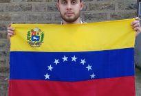 David Vivas: Ya la ONU certificó que en Venezuela hay violación de DDHH