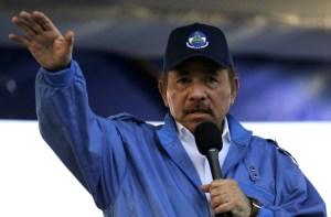 Ortega reformó la Constitución de Nicaragua sin los cambios electorales que se reclamaban
