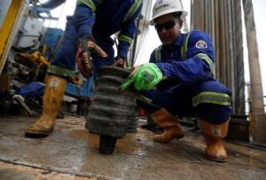 Colombia: Consejo de Estado dio luz verde a pruebas piloto de fracking