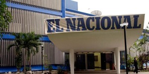 CNP alertó que embargo a El Nacional es un paso hacia la liquidación de la prensa libre
