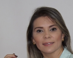 Griselda Reyes: Tiempo de rendición