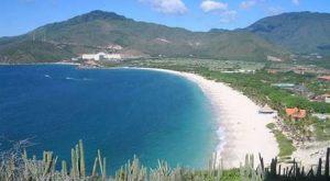 En Margarita se presume un bajo nivel de turismo para Semana Santa