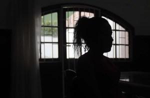 La crisis humanitaria dispara los abortos clandestinos en Venezuela