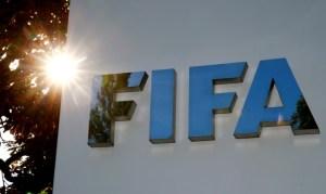 FIFA suspende a exdirigente de federación afgana en caso de abuso sexual a jugadoras