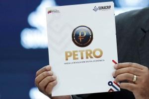 Claves de la dudosa moneda digital que el régimen de Maduro quiere hacer tendencia