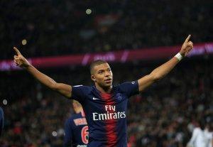 Este es el DINERAL que deberán pagar los equipos que quieran comprar a Kylian Mbappé… si renueva con el PSG