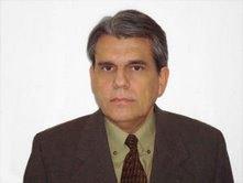 José Luis Méndez La Fuente: La toma del parlamento venezolano