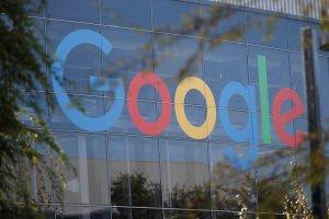 ¡Increíble! Google prevé cambiar algoritmo para promover el periodismo de investigación