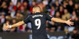 Benzema se resigna a no jugar nunca más con Francia
