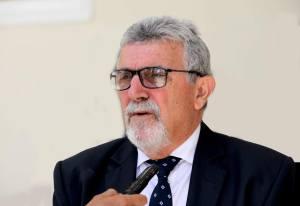 Diputado Luis Lippa: Llevaremos a plenaria la reforma de la Locti y Ley de Infogobierno