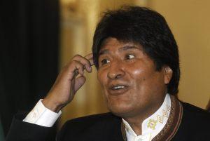 EEUU pide a Bolivia garantizar credibilidad y la transparencia del proceso electoral