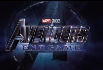 """Sí, hay un nuevo tráiler de """"Avengers: Endgame"""" y acá está (VIDEO)"""