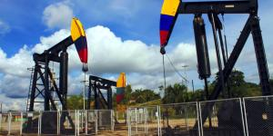 Precio del petróleo venezolano se estanca en 51 dólares por barril