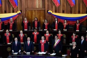Dos tribunales militares venezolanos aplican la justicia discrecional y violan el debido proceso