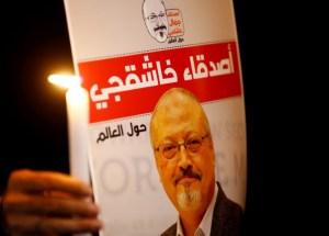 Relatora de la ONU afirma que hay pruebas de implicación de príncipe saudita en asesinato de Khashoggi