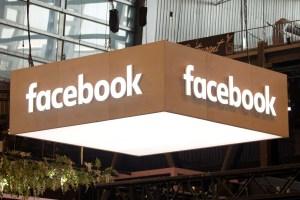 El cambio que hará Facebook a sus aplicaciones de Instagram y WhatsApp que molestará a muchos