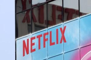 Netflix pierde 8.000 millones de dólares tras el anuncio del lanzamiento de Disney+