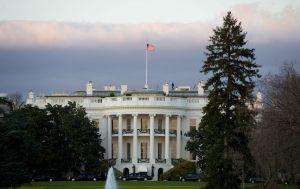 Donald Trump se reunirá con Juan Guaidó en la Casa Blanca este #5Feb (VIDEO)