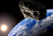 Cuánto le faltaría a la Tierra para defenderse de un peligroso asteroide