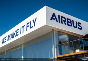 Airbus amenaza con marcharse del Reino Unido en caso de Brexit duro