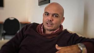 Clíver Alcalá se declaró inocente ante la justicia estadounidense